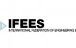 ieef_logo