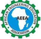 African Engineering Education Association